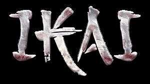 ikai game logo